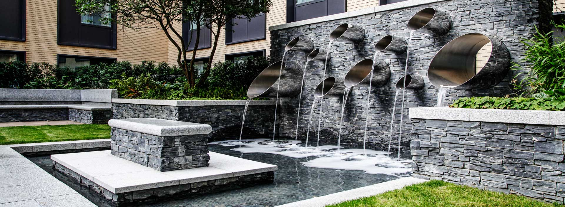 Gallery_Berkeley_Homes_Goodmans_Fields_fountain